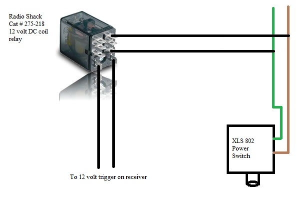 Help controlling subwoofer on/off and levels.-rs-relay.jpg