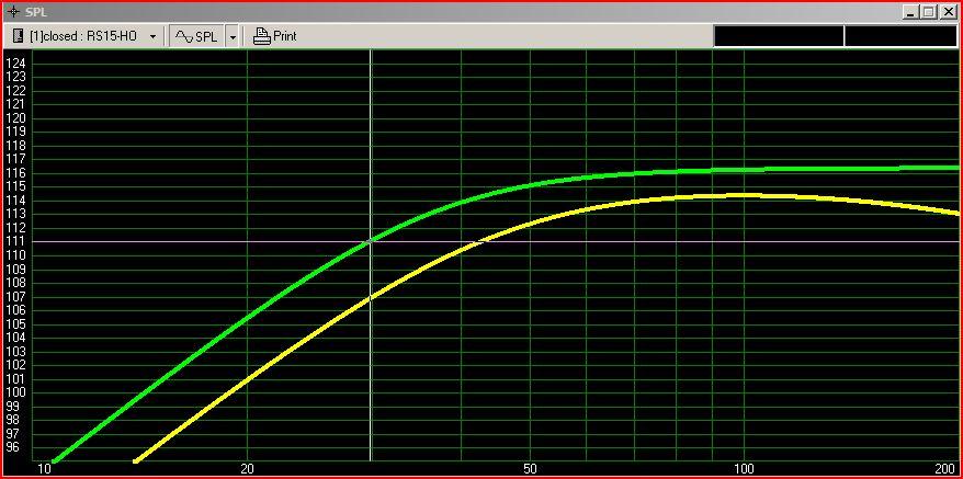 JL 13w7 plate amp. Help!-rs390ho_13w7_spl.jpg