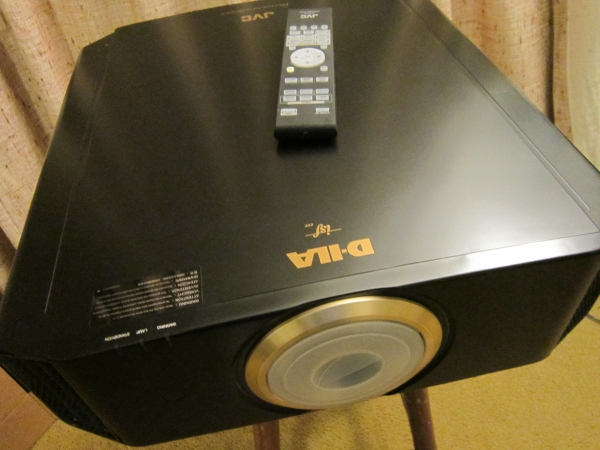 Jvc rs4800 Sold pending payment-rs48001.jpg
