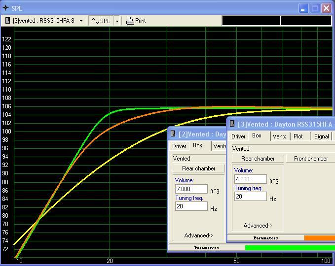 Subwoofer Box Design-rss315.jpg