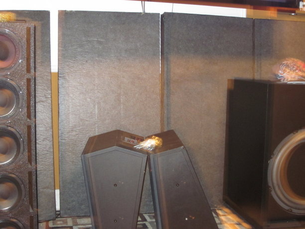 8 Bass Panels Just !?! Norther NJ pickup only-rsz_rsz_img_0219-2-.jpg