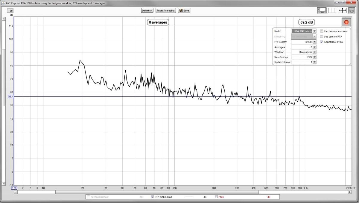REW convert frequency spectrum to fractional octave-rta-custom-.jpg