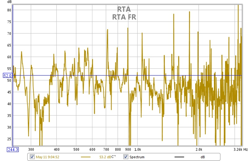REW interpretation-rta-fr.jpg