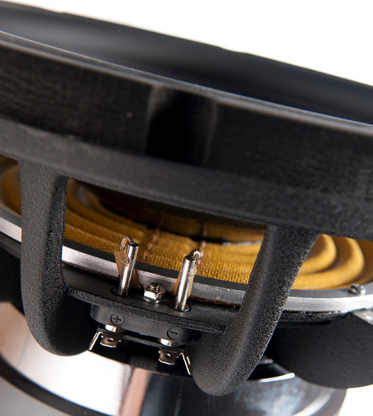 Simply Sound Audio Rumba 12 Subwoofer Review-rumba-12-driver-1.jpg