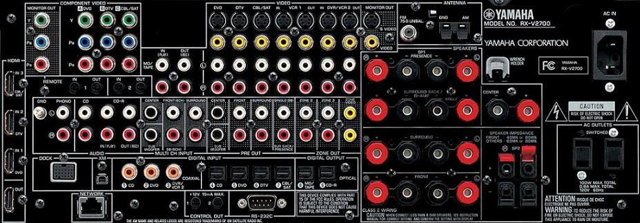 Question: Multiple pro-amps and power outlets....-rxv2700-1-back.jpg