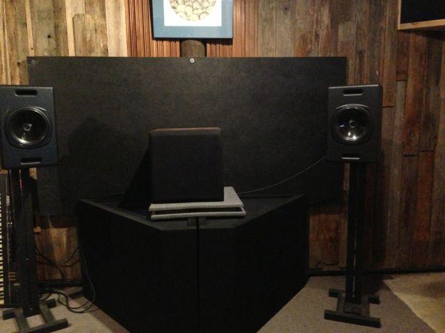 Rythmik Audio/GR Research F12G Direct Servo Subwoofer-ryth.jpg