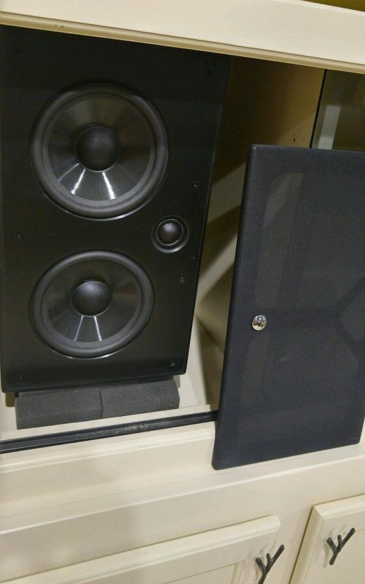 Emotiva (2) erm 6.2 (1) erm 6.3 LCR Speaker Package - 0-s-l1600-4-.jpg