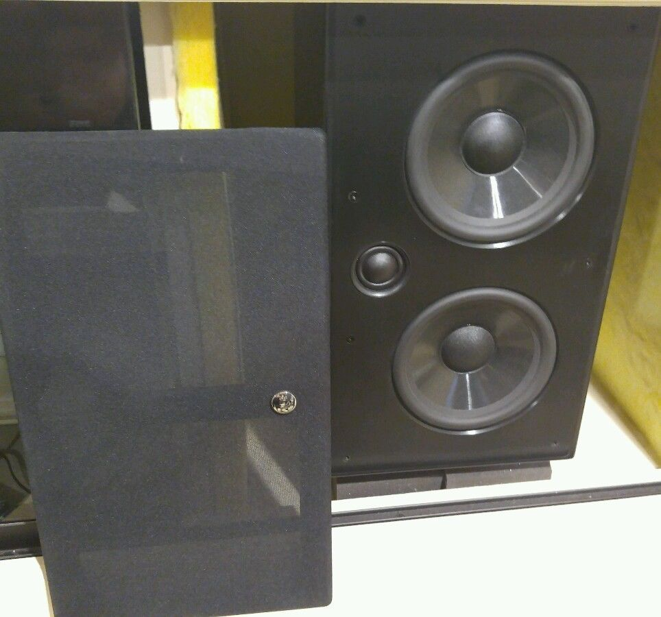 Emotiva (2) erm 6.2 (1) erm 6.3 LCR Speaker Package - 0-s-l1600-5-.jpg