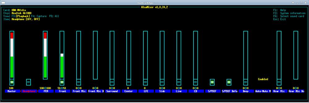 REW, Linux & MAUDIO2496 not working-s3pbeq-r.png