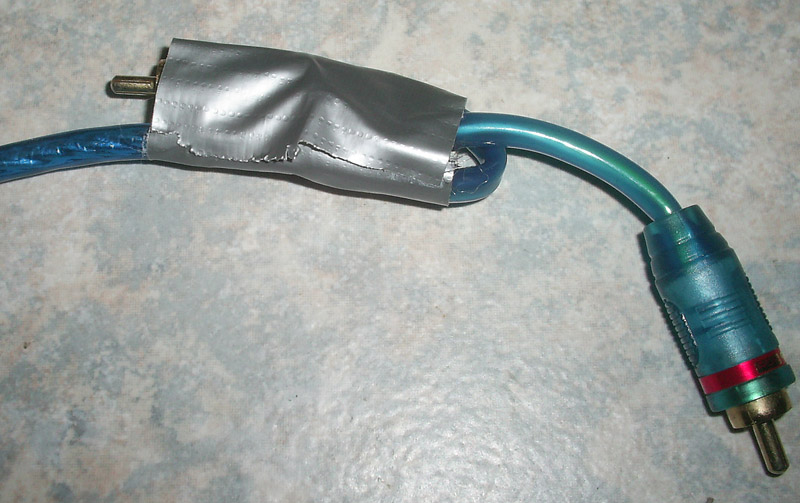 Using a single side of stereo RCA cable - silly question-s4023564.jpg