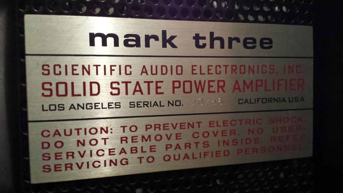 SAE Mark Three Stereo Power Amplifiers-sae-mark-three_22.jpg