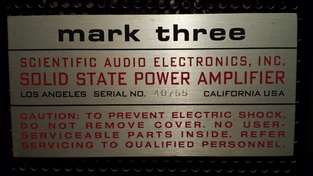 SAE Mark Three Stereo Power Amplifiers-sae-mark-three_33.jpg
