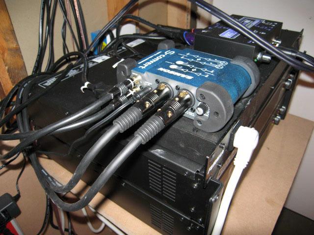 onkyo TX-607 help-samson1.jpg