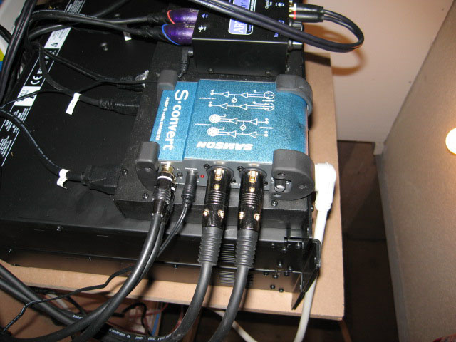 onkyo TX-607 help-samson2.jpg