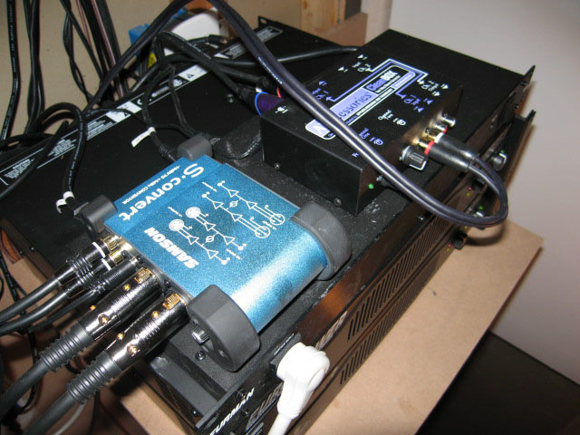 onkyo TX-607 help-samson3.jpg