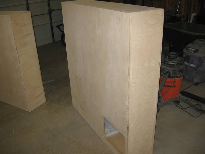 Dual Tapped Horn Subs-sanded.jpg