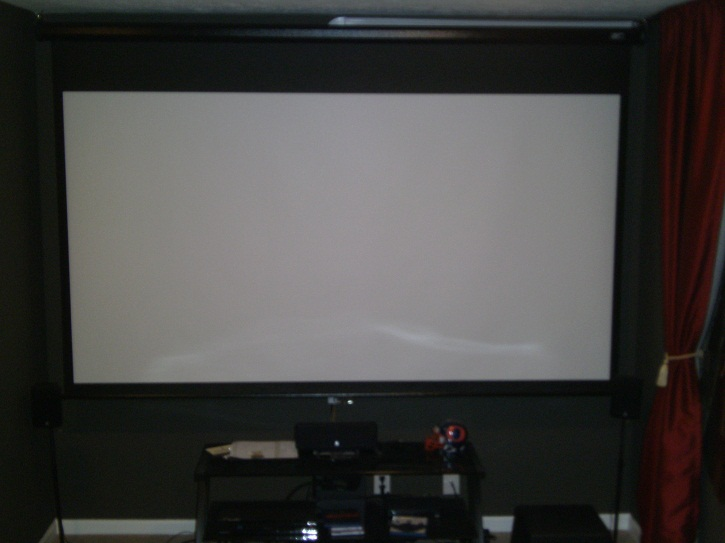 Phils DIY Home Theater Pics-sany0263.jpg