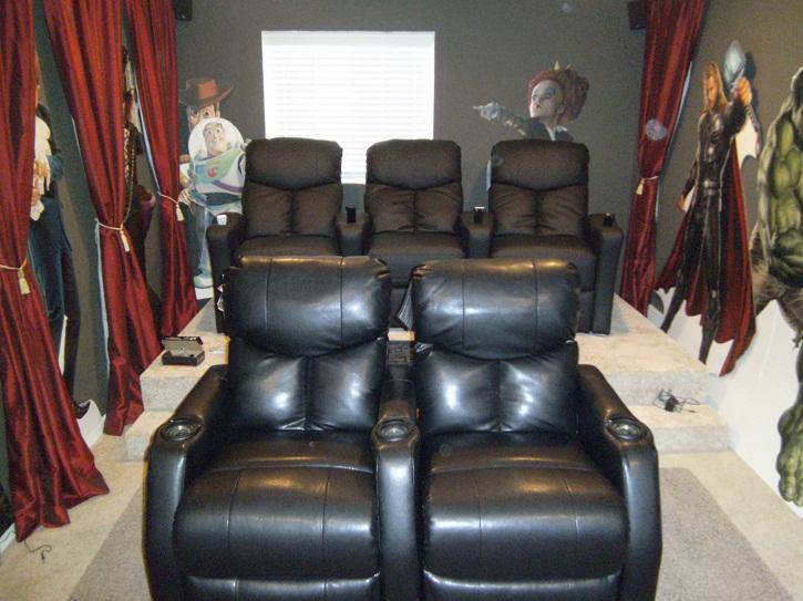 My New Home Theater-sany0275.jpg