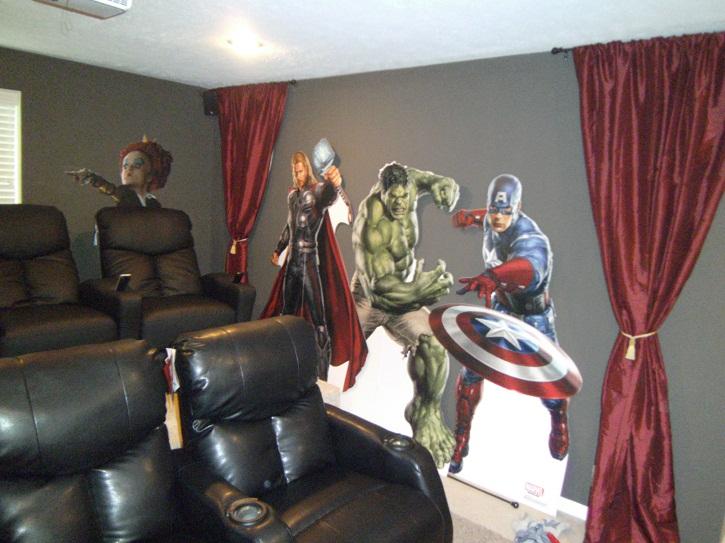 My New Home Theater-sany0276.jpg