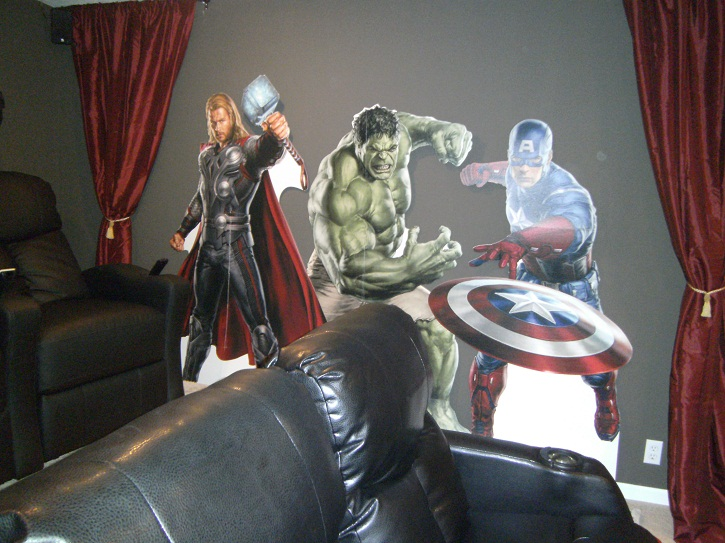 Phils DIY Home Theater Pics-sany0277.jpg
