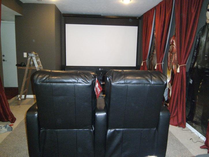 My New Home Theater-sany0278.jpg
