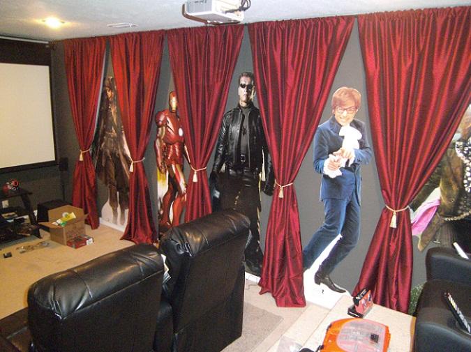 Phils DIY Home Theater Pics-sany0279.jpg