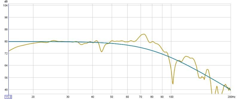 Storing Rew filters in FBQ 2496-sat-5-dec-1.30.jpg
