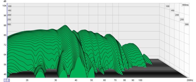 Storing Rew filters in FBQ 2496-sat-5-dec-2pm-wf.jpg