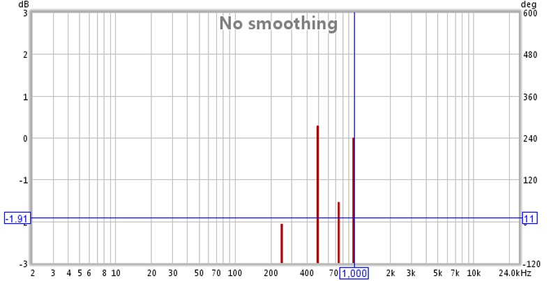 New Laptop-sc-calibration-error-1.jpg