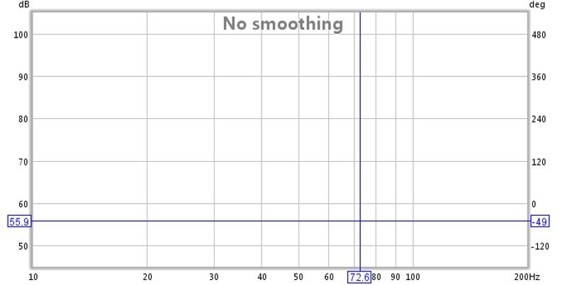 New Laptop-sc-calibration-error-2.jpg