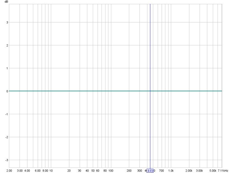 Help - Need soundcard calibration help-sc-calibration.jpg