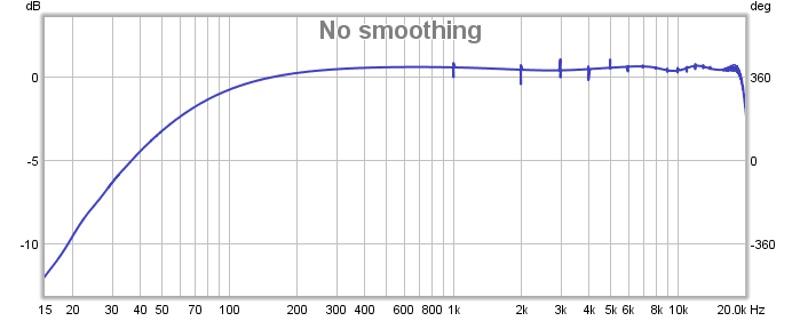 """The soundcard measurement varies by 11db""-sc1.jpg"