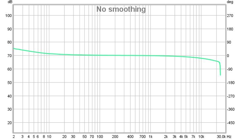 sound card levels for calibration-sc_calib.jpg