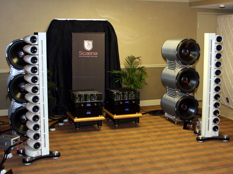 What is your dream 2 channel system?-scaena_room_1.jpg