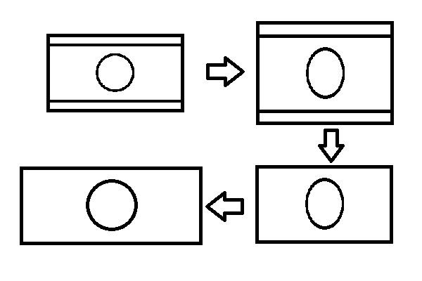 Why CIH Scaling Works-scaling.jpg