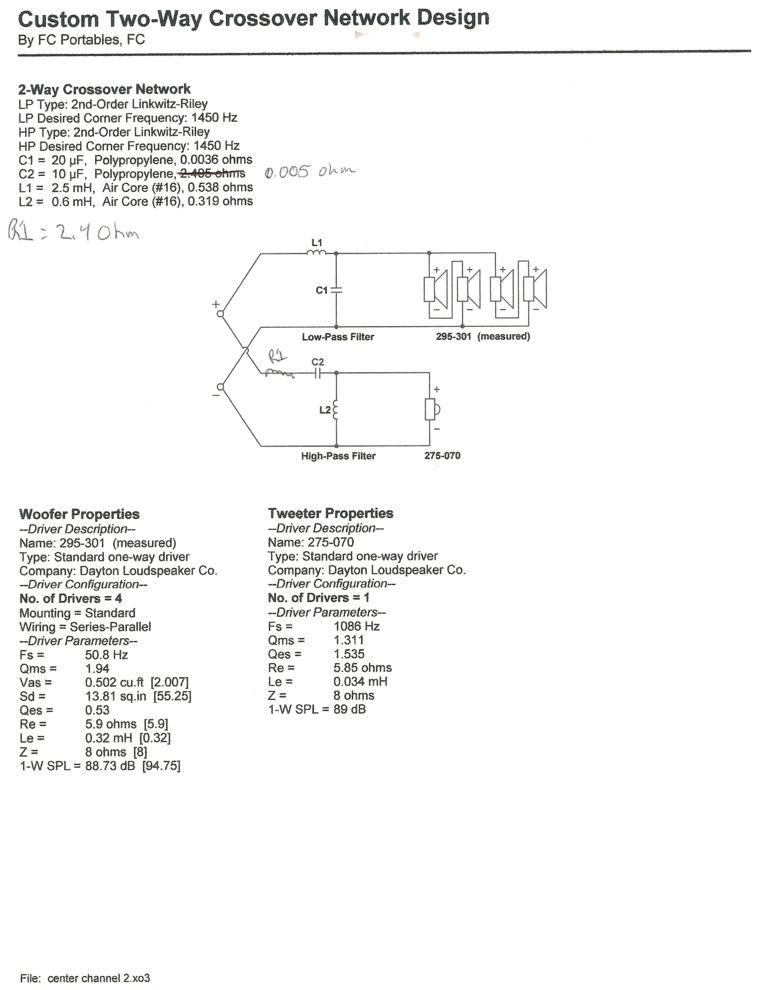 help building a center channel-scan0001.jpg