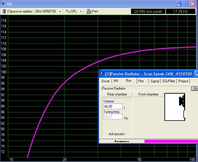 PR build with Scanspeak 26W/4558T00-scanspeak.jpg