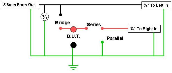 Speaker Workshop jig-schematic.jpg