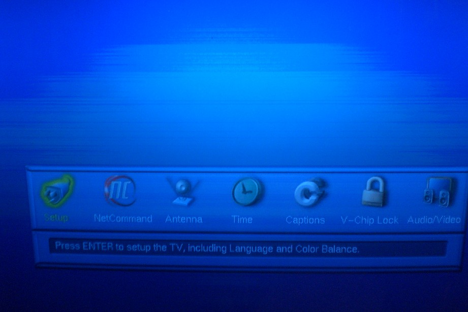 Problem Mitsubishi WD-52525 Scrambled Picture and no picture-scrabled-tv-picture-2.jpg