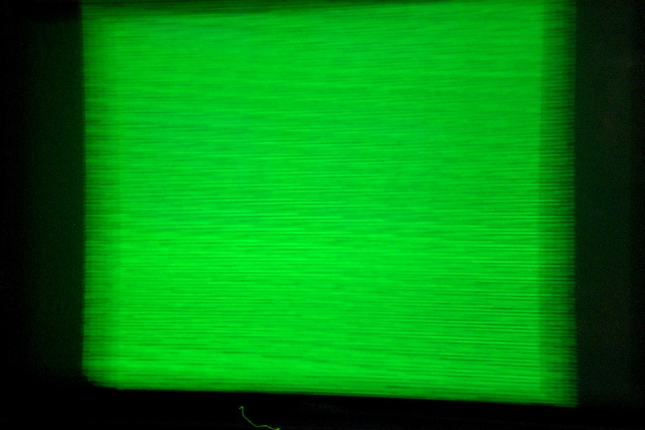 Problem Mitsubishi WD-52525 Scrambled Picture and no picture-scrabled-tv-picture-3.jpg