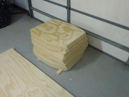 Name:  scrap pile.JPG Views: 1338 Size:  32.5 KB