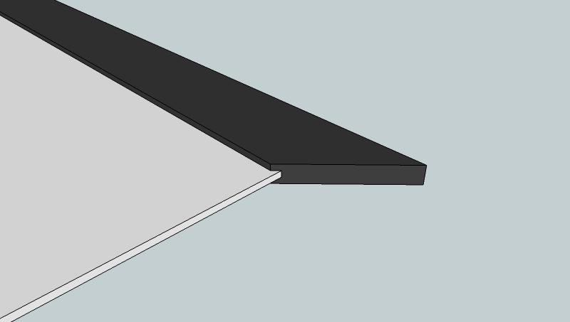Budget Projectors?-screen-1.jpg