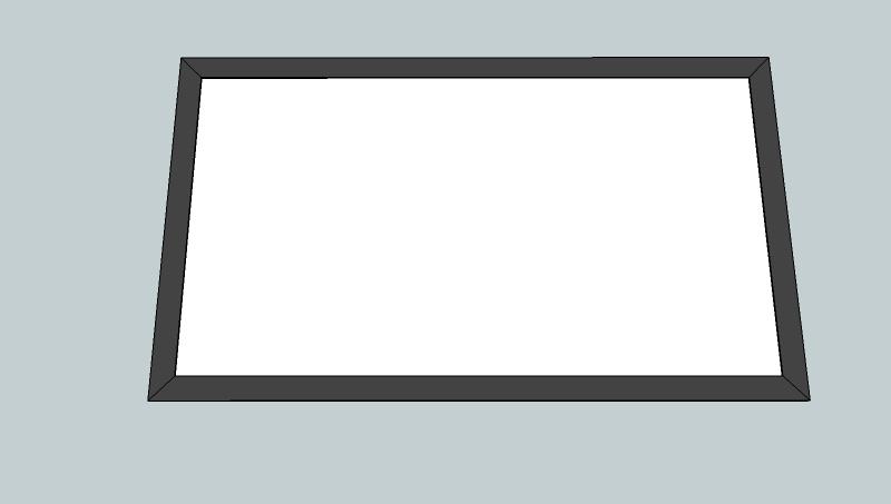 Budget Projectors?-screen-2.jpg
