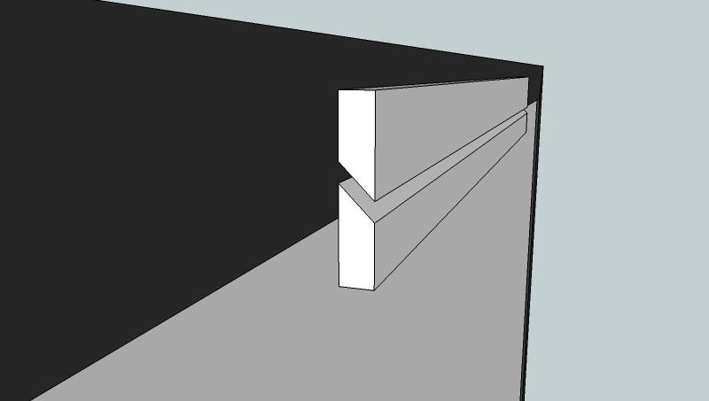 Budget Projectors?-screen-3.jpg