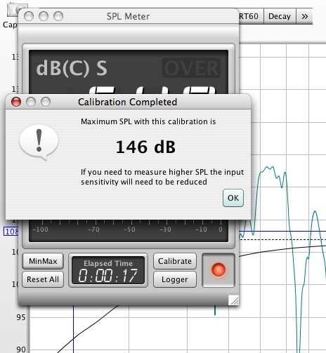 iMac Sound Card-screen-capture-1.jpg
