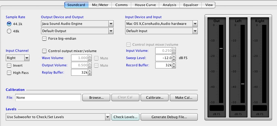 iMac Sound Card-screen-capture.jpg