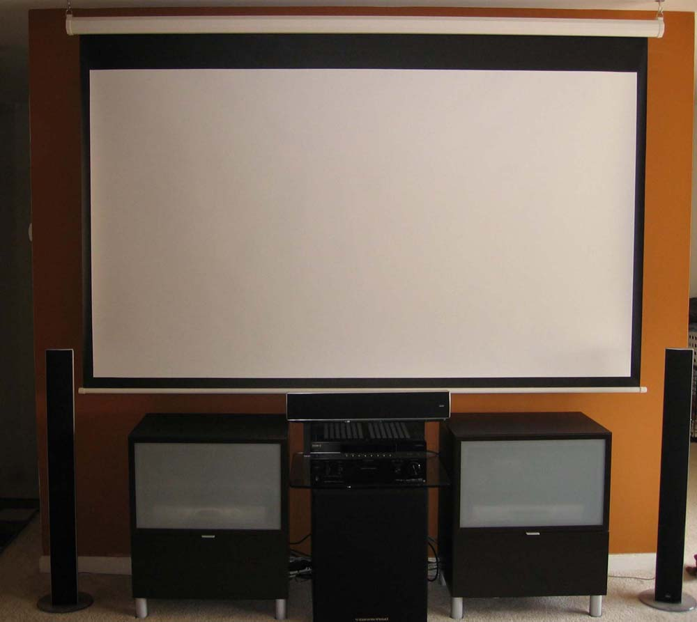 Room Done-Thanx to all that helped!-screen-down.jpg