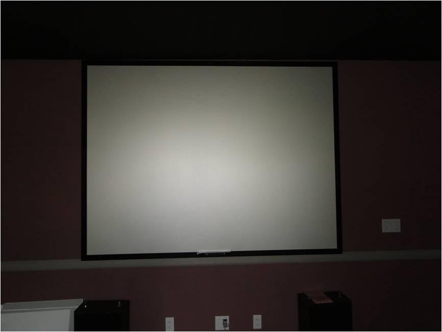 Screen suggestion for an Epson 8350-screen.jpg