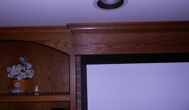projector recommendation?-screen.jpg