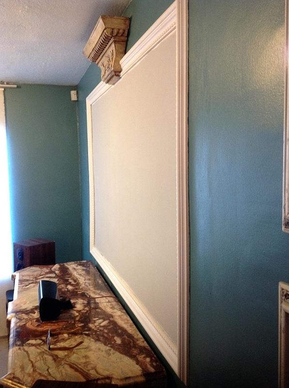 diy painted wall with custom frame-screen-profile.jpg